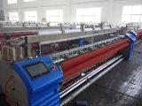 Têxtil Tecido Máquinas de tecelagem Air Jet Loom