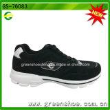 Chaussures Chaussures Chaussures De Sport Chaussures