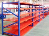 Mensola resistente d'acciaio del magazzino di memoria del metallo dell'OEM