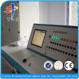 máquina automática cheia do moinho de farinha do trigo 160t/D
