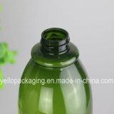 imballaggio di plastica della bottiglia del coperchio a vite 1000ml dei capelli della bottiglia di plastica dello sciampo