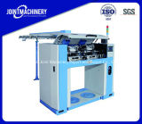 Fa317A Series High Speed ​​Drawing Frame / Drawing Machine
