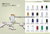Imballaggio di plastica all'ingrosso della vitamina/capsula della bottiglia dell'animale domestico 150ml
