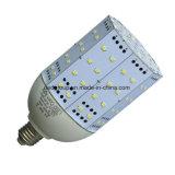 Высокое 360 градусов отсек LED лампы для кукурузы с Светодиод Высокая яркость и высокий люмен
