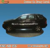 Speld-toestel Draaischijf van de Auto van het Mechanisme van de Aandrijving de Woon Openlucht