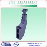 Justierbares Bracket für Conveyor Machine (803)