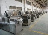 Boudineuse à vis de jumeau d'utilisation d'usine de nourriture de constructeur de Jinan