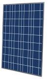 фотоэлемент Solar Module панели солнечных батарей 10W-150W
