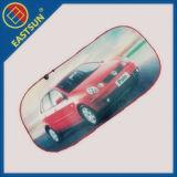 La ventana trasera del coche de la sombrilla (EGRCB0001)
