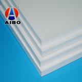 El panel plástico duro del PVC