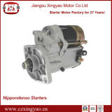 28100-60070 (2-1040-ND) 16828 Japon Car Starter pour Toyota