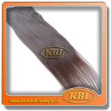 Klem-in Hair van 5A Braziliaan met Good Quality