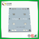 PCB van uitstekende kwaliteit /MCPCB van de Kern van PCB /Metal