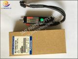 Moteur 15W N510042737AA P50b02001bxs2c de SMT Panasonic Cm402/602