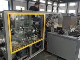 Carton Box Forming Filling Sealing Machine Fabricant
