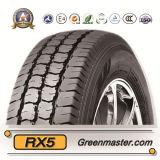 Beständigkeit Ilink Grenlander Autoreifen-LKW-Reifen für Verkauf