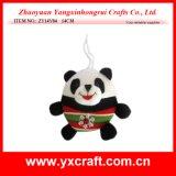 크리스마스 훈장 (ZY14Y02 20CM) 크리스마스 장난감 훈장 중국 공장 성탄일 선물