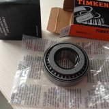 86649/10 подшипников сплющенного ролика NSK Timken Koyo для машины CNC автомобиля