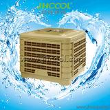 Популярный в середине Easts болото охладителя нагнетаемого воздуха (JH18AP-31T8-1)