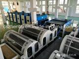 Filtrar sentida não tecidos máquinas da linha de produção