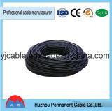 Câblage électrique de Multicab de câblage cuivre d'en cuivre électrique de câblage cuivre---Tsj