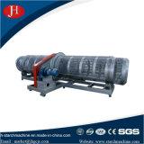 Machine automatique de Makiing d'amidon de manioc de nettoyage à sec de manioc de la Chine