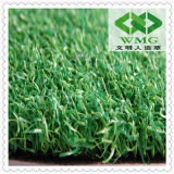 友好的なフィールドホッケーの人工的な草