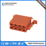 Жгут проводов для автомобильной промышленности для изготовителей оборудования автоматический разъем кабеля
