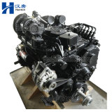 De dieselmotor van Cummins 6BTAA voor auto (bus, bus, enz.)