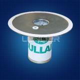 Luft-Öl-Trennzeichen-Filter für Sullair Abwechslung 250034-122