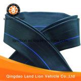 China-Land-Löwe-Qualitätsmotorrad-inneres Gefäß 4.10-18, 110/90-10, 4.50-12