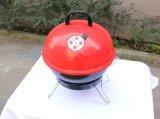 Barbecue au charbon de bois Zn1045