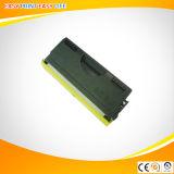 Совместимый картридж с тонером для брата 8370 / 4050 (DR6050)