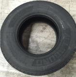 Neumático de remolque, todos los neumáticos de acero pesado radiales del camión (385 / 65R22.5 AR603)