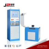 Jp Jianping Motorcycle Flywheel Flywheel Tape recorder To balance Machine
