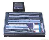 La venta la norma internacional 2pcs Pearl 2010 Controlador DMX para par de luces de la etapa de las consolas dj equipo controlador DMX 512 discoteca