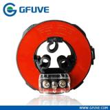 Трансформатор Split сердечника типа 0.5 Lzck310-10 200/5A низкого напряжения тока Gfuve оптовых продаж в настоящее время