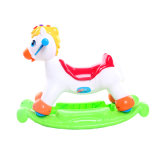 Fábrica de venda direta de bom bebê Swing Twist Car Ride on Toy for Kids Wholesale