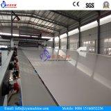 Machine d'extrusion de feuilles minces en PVC blister (2000 mm) pour la formation de sous vide