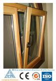 Barato preço perfil de alumínio para portas e janelas de alumínio