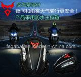 Sacchetto impermeabile della coda del motociclo riflettente centrico di Moto