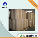 Effacer Vinyle PVC Film rigide pour Thermoformage