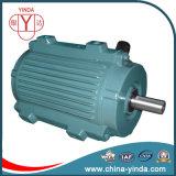 1HP ~ 30HP электродвигателя вентилятора