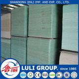 Grün-Kern-Spanplatte des Grad-E1 von China Luligroup