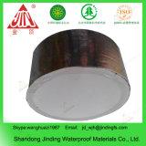 strato del tetto del bitume di 1.5mm/striscia di alluminio del bitume