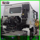 HOWO 336HPのフィリピンのためのミネラル索引車のトラック10の車輪