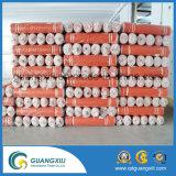 Установите противоскользящие питания дренажа резинового валика прямого производства резиновый коврик
