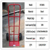 Heiße Verkaufs-Fabrik-Preis-/High-Qualitätshandlaufkatze/Hand-LKW
