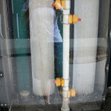 二重ガラスのMachineかInsulating Double Glass Machine