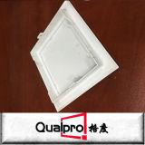 Angestrichene ABS Plastikzugangsklappe AP7610